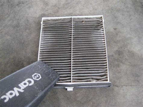 Mazda Cx 9 Cabin Air Filter by Cabin Air Filter Location Mazda Cx 5 Get Free Image
