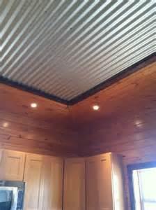 best 20 tin ceilings ideas on tin ceiling