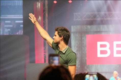 bench philippines official website official taylor lautner fan page new photos taylor