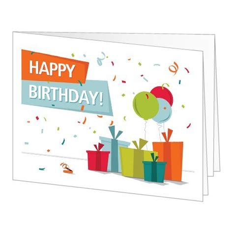 Amazon Birthday Gift Card - amazon gift card print happy birthday presents giftcardsunlimited com