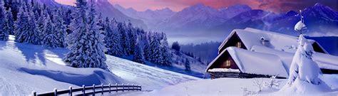 hütte mieten österreich silvester weihnachten ferienwohnungen und ferienh 228 user in