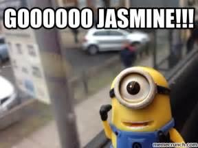 Jasmin Meme - jasmine meme memes
