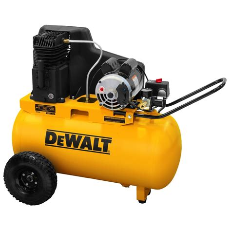 best air compressor 200 for 2017 2018 best tools for the price