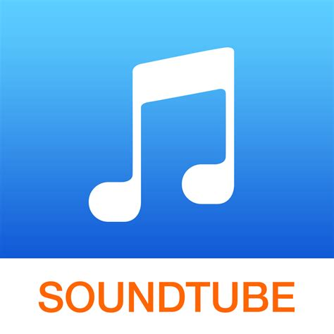 download mp3 downloader for soundcloud by alfadevs musify pro free music download mp3 downloader by