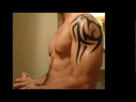 badass shoulder tattoos tattoos for shoulder designs