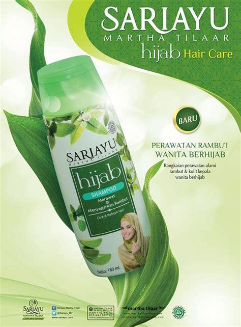 Harga Sariayu Wash sariayu series 4 pcs daftar harga terlengkap