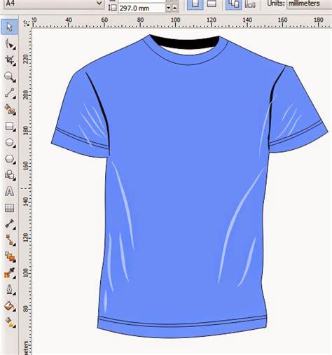 cara design label baju membuat desain baju mufidah ayuaningsih