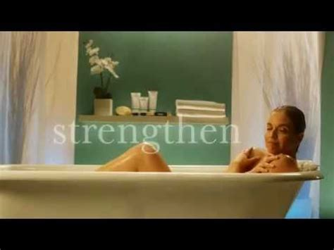 Detox Spa In Miami by 7 Best Images About Arbonne Seasource On