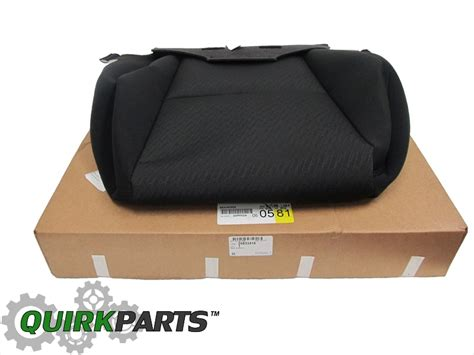 2011 gmc 2500hd seat covers seat cover for 2013 gmc 2500 hd 20833416