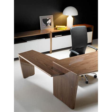 Origami Desk by Origami Desk System Guialmi Desking