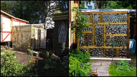 can i build a greenhouse in my backyard glass jar greenhouse your projects obn