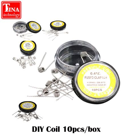 Hive Wire Coil Prebuilt Rta Rda Rba Atomizer Jig Vapor Vape Mod buy wholesale tarnish resistant wire from china
