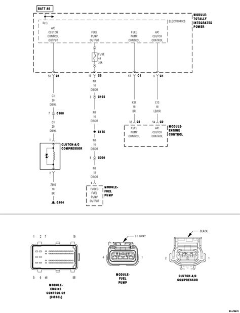 theory of integrated circuit theory of integrated circuit 28 images what is an integrated circuit ic theory types of