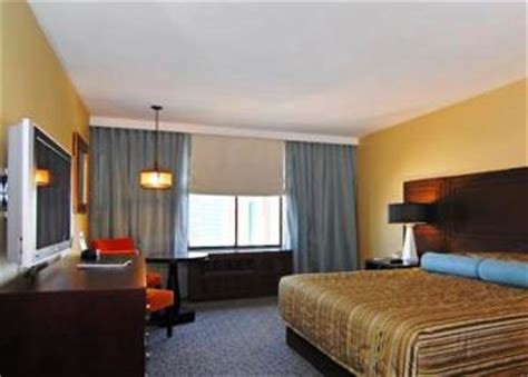 Rooms At Excalibur by Hotel Features Excalibur Room Review In Las Vegas