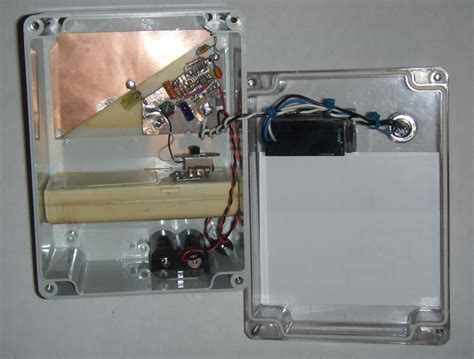 schottky diode at radio shack doorbell diode radio shack 28 images wiring 12 volt dc led light bars wiring free engine
