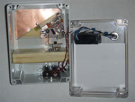 persamaan transistor d882 tabel persamaan transistor d882 28 images daftar transistor driver 28 images menentukan kaki