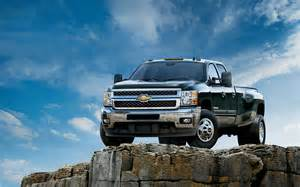 the chevy like a rock wallpaper chevy like a