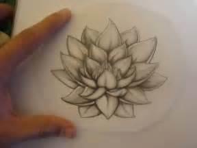 Classic Tattoos Tattoo Tattoo Designs And » Ideas Home Design