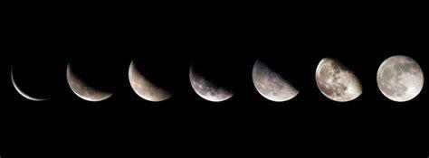 fases de la luna 2015 portada fases de la luna facebook portada facecoverz com
