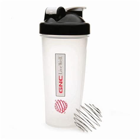 make homemade protein bars gnc live well gnc live well blender bottle drugstore com