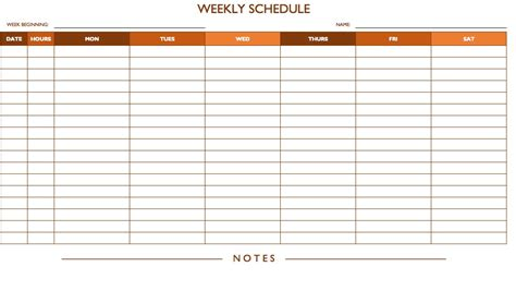 excel monthly calendar template blank monthly calendar template excel calendar template