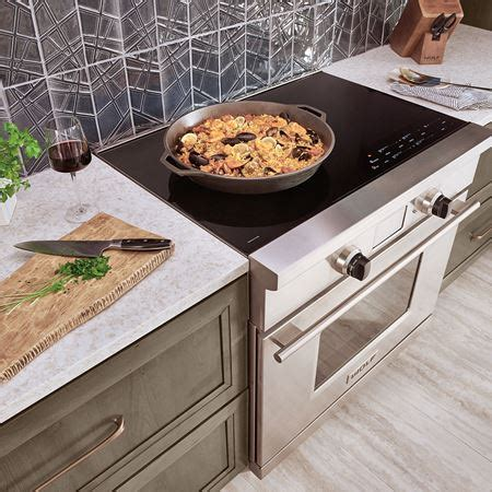 induction outdoor cooking wolf appliances ranges built in ovens cooktops more