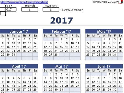 internet gratis three desember 2017 openoffice kalendervorlagen download chip