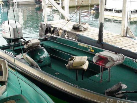 bull shoals lake boat rentals bull shoals lake boat rentals more