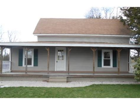 houses for sale manchester nh 03109 houses for sale 03109 foreclosures search for reo houses and bank owned homes