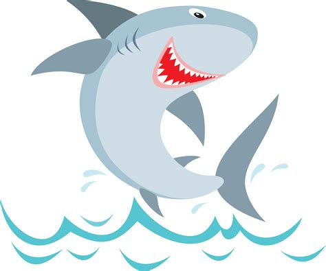 clipart gallery shark clipart gallery official shark noahs birthday