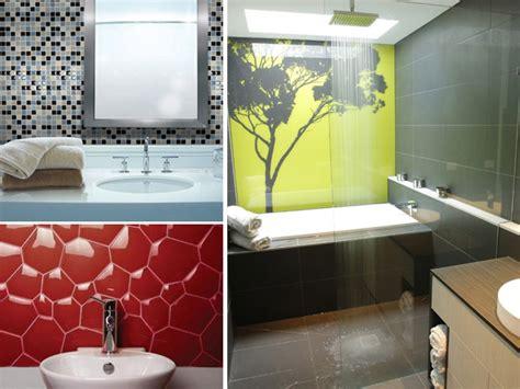 marche piastrelle bagno i migliori rivestimenti per il bagno rubriche
