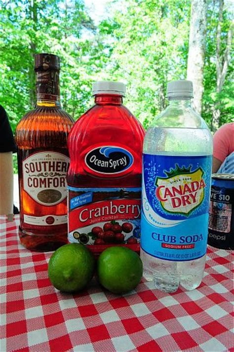 southern comfort and lime juice 1000 ideas about southern comfort drinks on pinterest