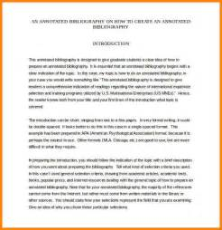 annotated bibliography generator download san franciso