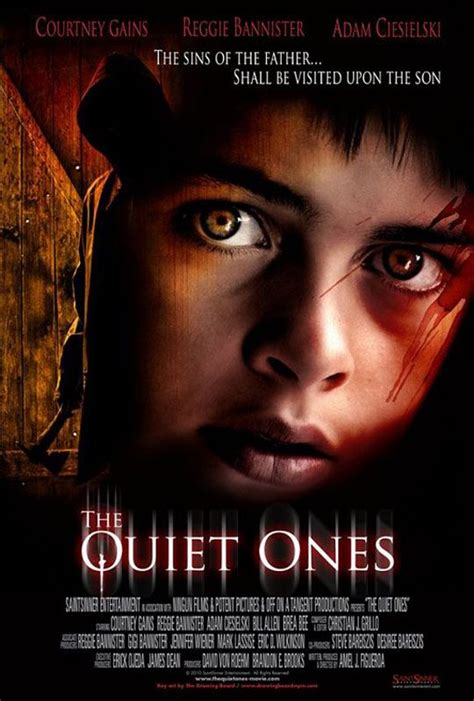 film horror terbaru oktober 2014 606 best images about horror movies on pinterest the