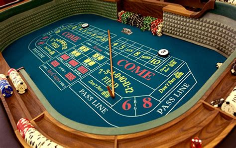 casino tables for sale home slot machines for sale used slot machines