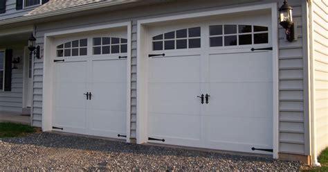 garage door repair naperville il professional services