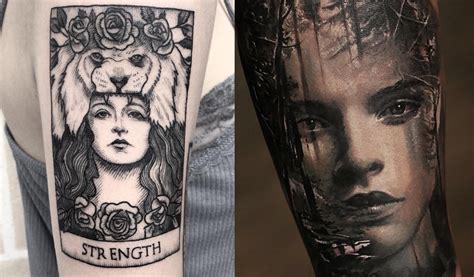 tattoo parlour malta 7 great tattoo parlours in malta lovin malta