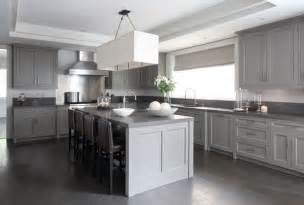 kitchen decor silver decorpad fcdejpg decorpad