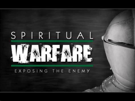 spiritual warfare instrumental prod by billy b youtube