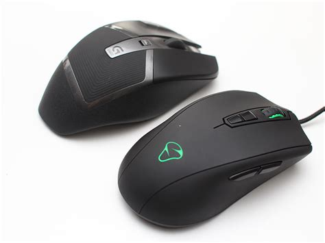 Mouse Logitech G602 logitech g602 wireless gaming mouse review techpowerup