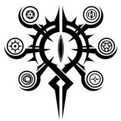 insignia demon enoch by koudamainframe on deviantart