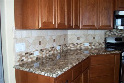 glass backsplashes for kitchen kitchen backsplash ideas for more attractive appeal