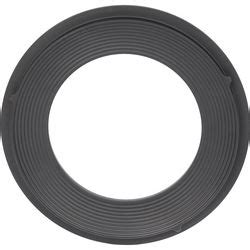 Haida Ring Adapter 49 Pro Series 75 haida 82mm adapter ring for 150 filter holder or 150 hd3208 b h