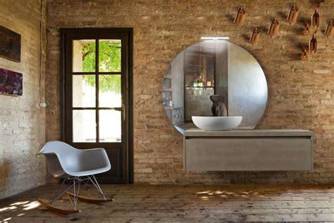 mobili bagno classici eleganti mobili da bagno classici eleganti mobilia la tua casa