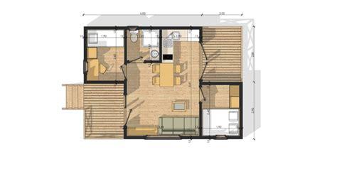 Agréable Chalet Jardin Pas Cher #9: Plan-modulaire-bois-habitat-35-stmb-petit.jpg
