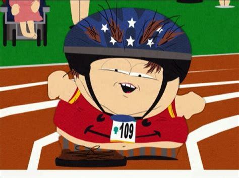 South Park Meme Generator - retard cartman meme generator