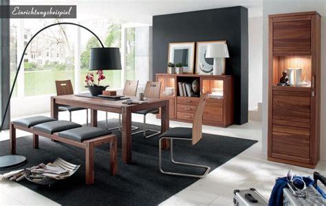 klassische esszimmer stühle design schrank esszimmer