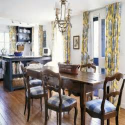 French Country Dining Room Ideas chateau french country dining roomcountry dining room