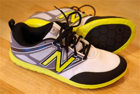 3zijqakq cheap crossfit shoes for new balance