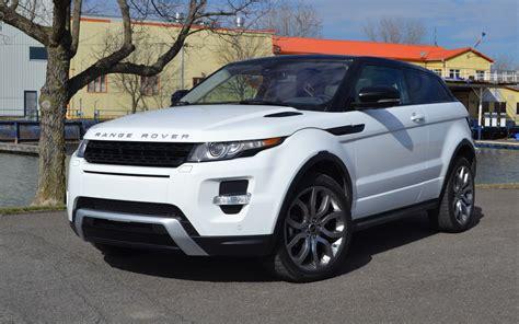 automobile air conditioning service 2012 land rover range rover head up display avec des ailes 233 largies et des entr 233 es d air aux couleurs contrastantes le evoque offre une